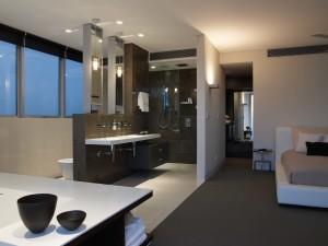 Brisbane Unit Renovations